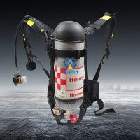 代理直销SCBA105L正压式C900消防空气呼吸器