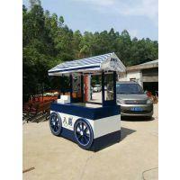 广州时代广场售货车,南京步行街售货车,丹阳广场售卖车