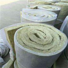 厂价批发保温岩棉一体板 外墙保温岩棉毡加盟销售