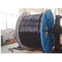 金水牌YJV,YJV22低压铜芯电缆,原郑州二厂电线电缆