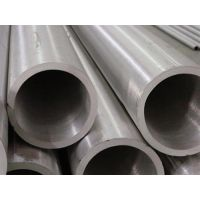 不锈钢厂家、曲阜不锈钢、淄博同信不锈钢有限公司(在线咨询)