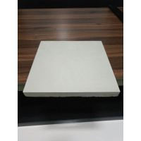 宜宾耐酸砖-四川宜宾15厚耐酸砖环氧胶泥7