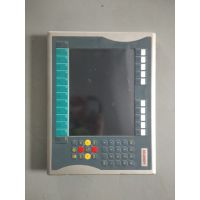 HMI触摸屏按键触摸失灵,无电源,无显示故障处理及维修,深圳维修中心