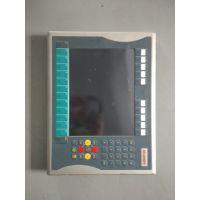 AX5911/AX5912倍福伺服驱动器报警代码维修中心