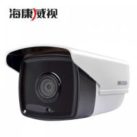 新余监控安装海康威视网络高清监控摄像头