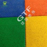 EPDM安全地垫 环保耐磨橡胶地垫