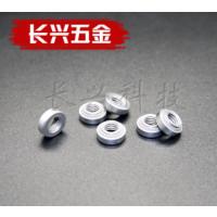 哪里有不锈钢板专用压铆螺母|硬化压板螺母压铆螺母现货去哪里找