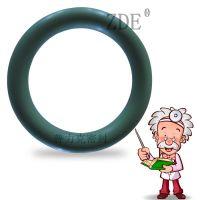 低硬度硅胶O型圈尺寸齐全耐磨损