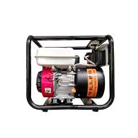 KB160A卡滨汽油发电焊机卡滨电焊发电一体机可烧2.5-4.0焊条电焊机