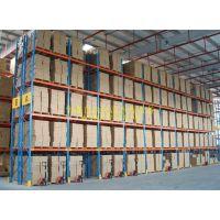 立体试仓储货架厂家低成本销售