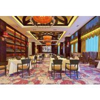 广州固装家具厂告诉您几点酒店家具的清洁保养方法