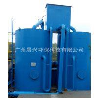 地下水净化设备广州晨兴 井水除浊除铁锰除水垢过滤设备专家