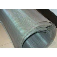 金属筛子网 10年专业不锈钢筛网 哪里可以买到便宜的筛子网