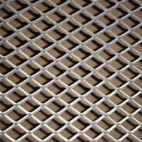 过滤网筒 滤芯滤网 不锈钢网滤芯生产厂家【至尚】菱型