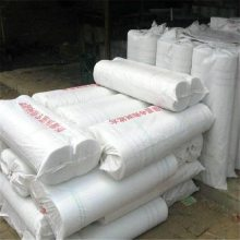 网格布批发 耐碱网格布价格 护角条机器