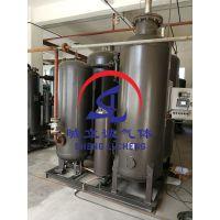 通用制氮机维护保养厂家电话(氮气设备)