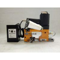优质24伏电压手持式充电封包机AA-9D供应