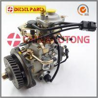 生产江淮4934DA1-1B高压油泵总成NJ-VE4/11E1800L047,实时报价