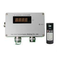声光款SP-1204A煤气泄漏检测报警器/RAE测漏仪