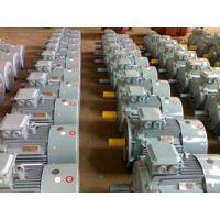 西门子电机代理商 280kw 4级 1LE0001-3BB53-3AA4 全新原装