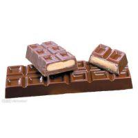 长沙港巧克力一般贸易进口报关