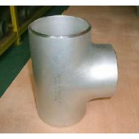 供应不锈钢大口径三通厂家专业生产厂家