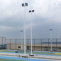 广西钦州市LED太阳能路灯价格 新农村 厂家直销 6米太阳能路灯