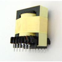 EC40 EC42 EC系列变压器