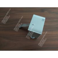 全新原装台达可编程控制器PLC DVP04TC-H2 右侧模拟量扩展模块