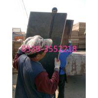 厂家定做免烧砖优质竹胶板