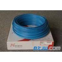 NEXANSN核电站电缆
