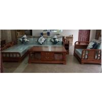 北京新中式家具生产厂家刺猬紫檀品牌