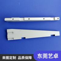 广东东莞艺卓批量成套设备大板加工价格合理欢迎选购