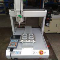美兰达531自动点胶机控制系统 自动灌胶机