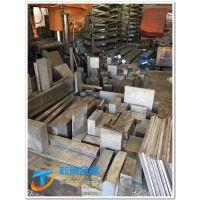 毅腾进口不锈钢价格 420不锈钢圆棒价格 不锈钢硬度