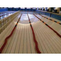 泳池专业跳板配件加工 优质泳池娱乐跳板厂家报价