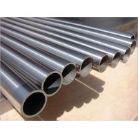 现货家装管道不锈钢饮用水管 百色供水管