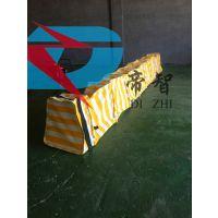 发洪水专用折叠式堵水墙移动堵水墙