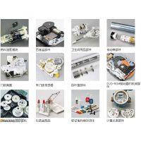 供应:POM F10-01日本三菱工程物性表,标准,非强化级高粘度挤出级