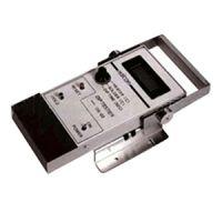 日本Malcom马康DS-02炉温测试仪/波峰焊炉温测试DS-03