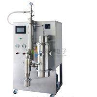 聚同实验室低温真空喷雾干燥机JT-6000Y