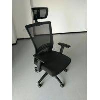 办公椅 电脑椅转椅弓形椅定做价格 合肥买办公椅的地方
