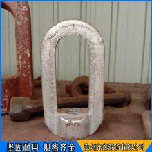 齐鑫水利电力LG5-80花篮螺丝,拉杆连接件,管道支吊架
