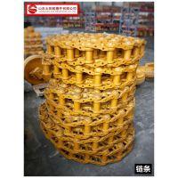 SHANTUI原厂链条,履带总成,SD16自主品牌支重轮SUN标支重轮供应