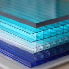 河南郑州科思创(原拜耳)阳光板/耐力板/插接板/波浪板-温室阳光板-PC板销售批发专卖