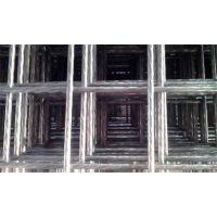 加固地热钢丝网,机械地热钢丝网,建筑地暖网片厂--海恩