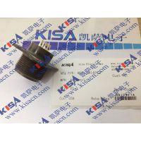 美国连接器安费诺M39012/35-0501 AMPHENOL RF现货