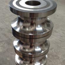 焊管模具,高频焊管模具-泊衡冶金