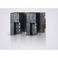 全新原装西门子6SL3224-0BE21-5UA0 变频器