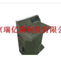 BCH-3空调排水管气密性检测设备操作方法安装流程